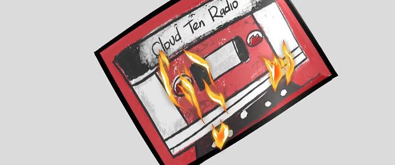 CLOUD TEN RADIO.mp4.00_00_03_00.Imagen f