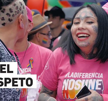 LA DIFERENCIA NOS UNE - AVANTEL.mp4.00_0