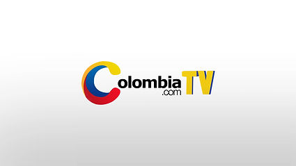 COLOMBIA.COM - Digital Content (1).mp4.0
