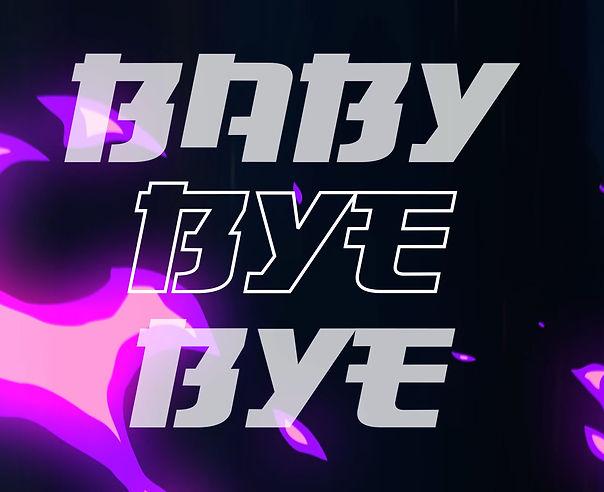 BYE BYE - CYRUS DOBRE_5.mp4.00_01_49_01.