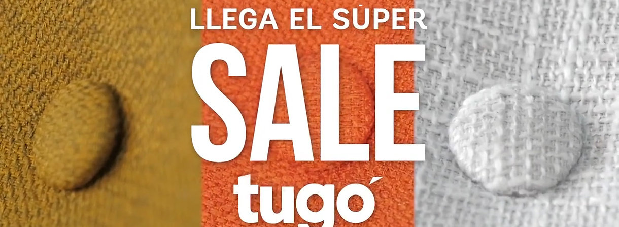 Tugó - Súper Sale.mp4.00_00_04_16.Imag