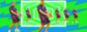 videoplayback.mp4.00_00_51_05.Imagen fij