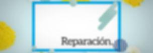 UNICEF, VERDAD, JUSTICIA, REPARACIÓN