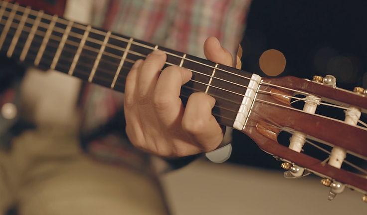 'Una_Canción_para_Dormir'_-__Mabel_More