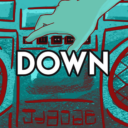 CLOUD TEN RADIO.mp4.00_00_07_09.Imagen f