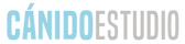 Logo_C%C3%83%C2%A1nido_edited.png