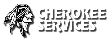 Cherokee Services Web Logo w shadow.png