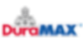 logo_duramax.png