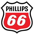 logo_phillips66.png
