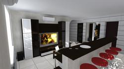 Квартира_PRR_v.4.1_00_ACCamera_3_03