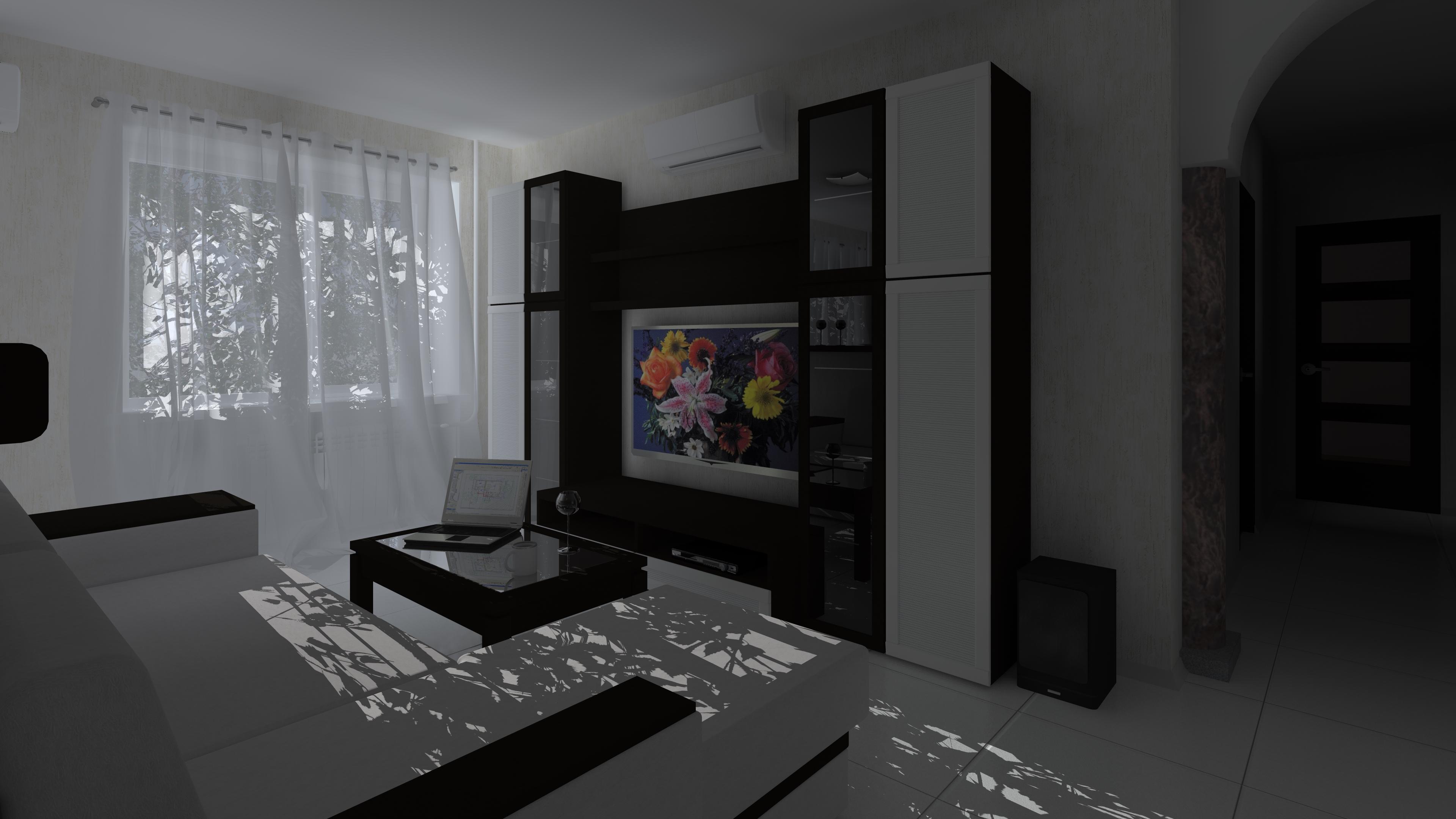Квартира_PRR_v.4.1_04_ACCamera_2_05
