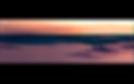 Screenshot 2019-08-14 at 18.34.10.png