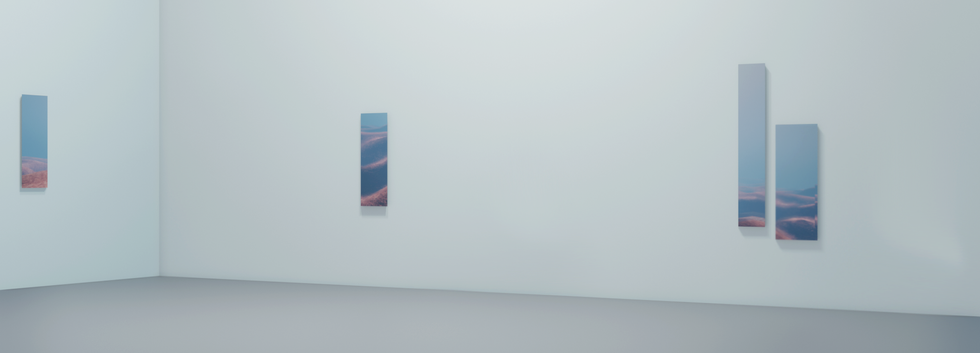 rendered_installation_view [mid right]