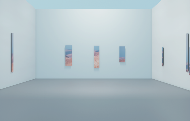 rendered_installation_view [full room]