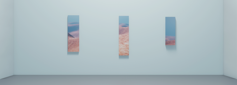 rendered_installation_view [front wall]