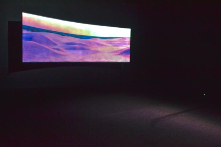 installation view_1