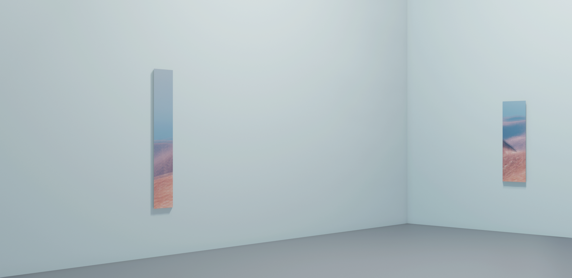 rendered_installation_view [left wall]