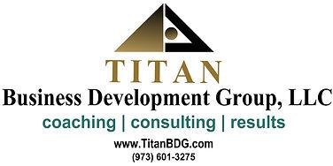 Titan BDG Logo 1.jpg