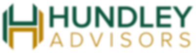 Hundley-Advisors-Logo.png