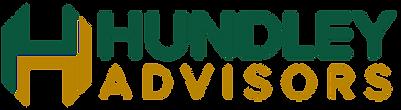 Hundley-Advisors-Logo.png
