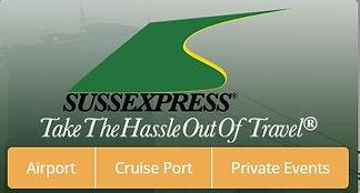 Sussexpress logo JPEG.JPG