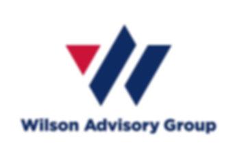 WilsonAG_logo_vert_RGB.jpg