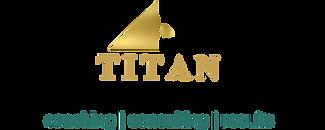 New Logo w Gold 1-2020 No Bckgrnd PNG.pn