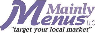 Mainly Menus Logo.jpg