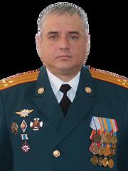 ильин (п-к).png