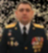 Шуваев подполковник.png