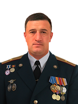 Убайдатов в Парадке.png
