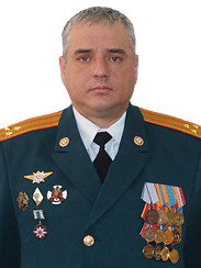 Ильин.png