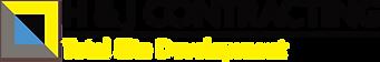 H&J logo.png