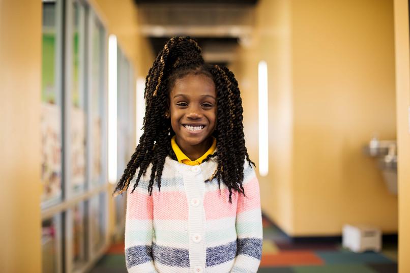 Ayianna Taylor- Kindergarten.jpg
