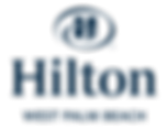 Hilton WPB- Blue for print- SMALLER.png