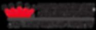 TBC-TK Logo Compilation TRANS.png