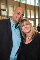 Pastor Chris and Collen Tress.jpg