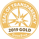 guideStarSeal_2019_gold.png