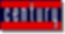 CDS Inc Logo.png
