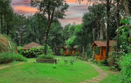 Resorts in Sakleshpur Wild Valley 5.jpg