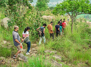 Trekking - Home Stay in Sakleshpur.jpeg
