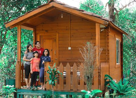 Resorts in Sakleshpur Wild Valley  2.jpg