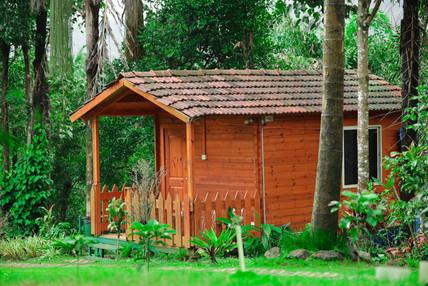 Resorts in Sakleshpur Wild Valley 6.jpg