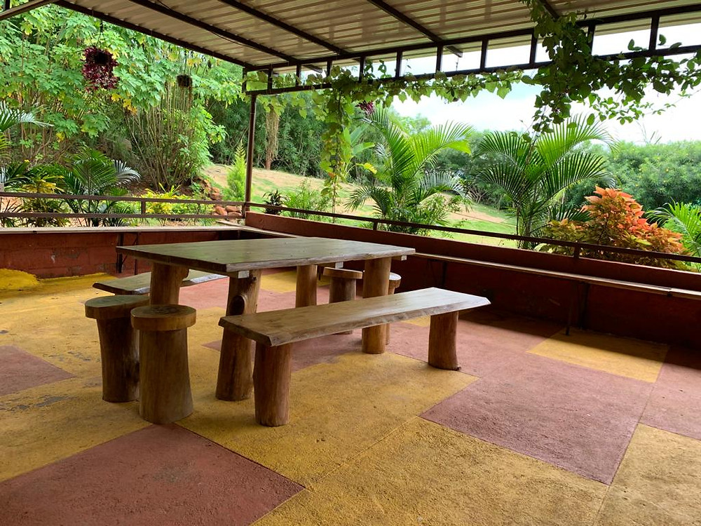 Resorts in Bangalore for Family