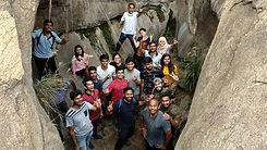 Trekking & Cave Exploration.jpg