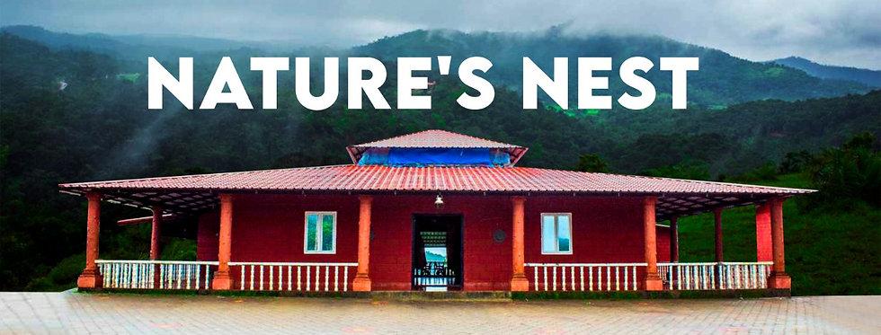 Coffe Creek Resorts in Sakleshpur.jpeg