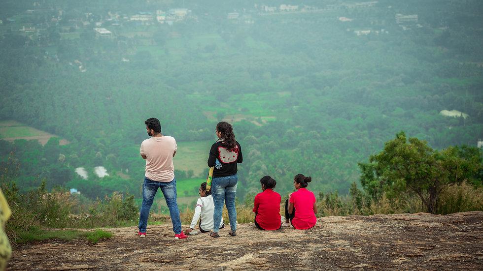 resorts in bangalore s1