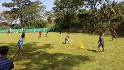 Indoor & Outdoor Games.jpg