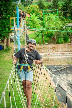 resorts in bangalore 2