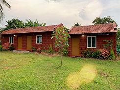 resorts in bangalore 3